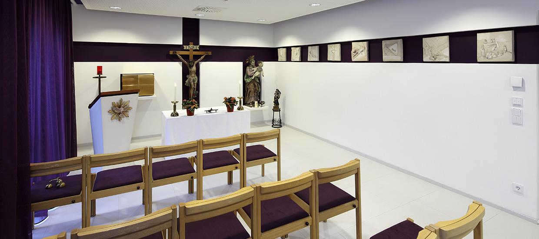 Slider-Home-Kirche