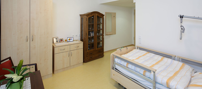 Slider-Home-Zimmer