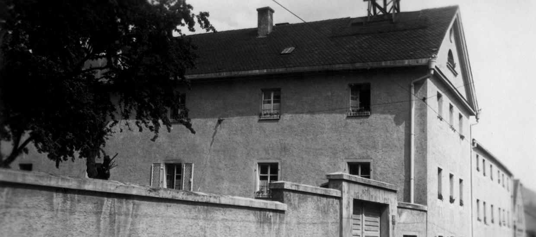 Brgerheim-1890