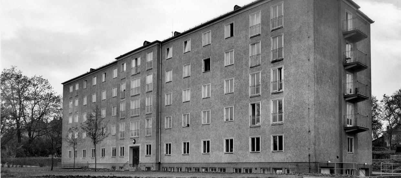 Brgerheim-1950