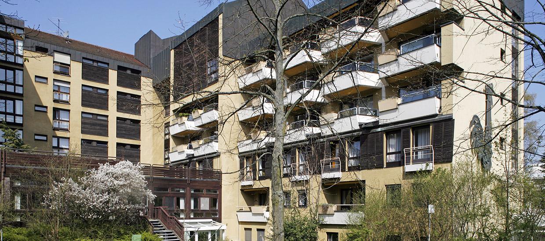 Brgerheim-1970